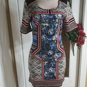 Dress by Jealous tomato